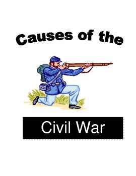 Short essay on world war one - Ben Freakley - Public Speaker